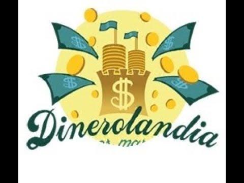 DineroLandia Presentacion