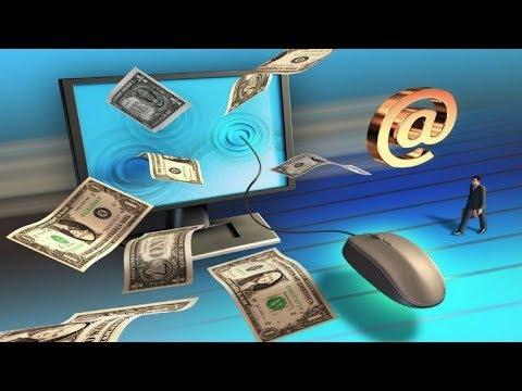 Earn Money Network paga. ¡COMPROBADO!