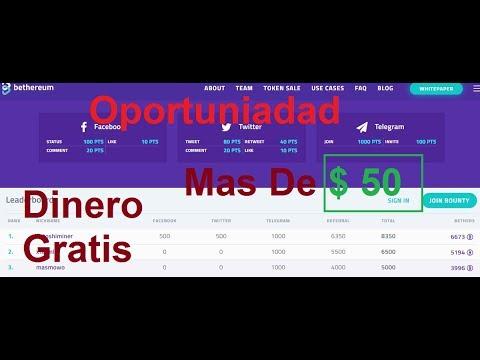 Fiestas Nuevo Airdrops Mas De $ 50 Gratis Aprovecha Tiempo Iimitado