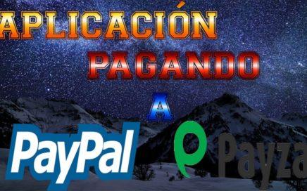 Gana Dinero Por Desbloquear Tu Celular [Paypal Y Payza]