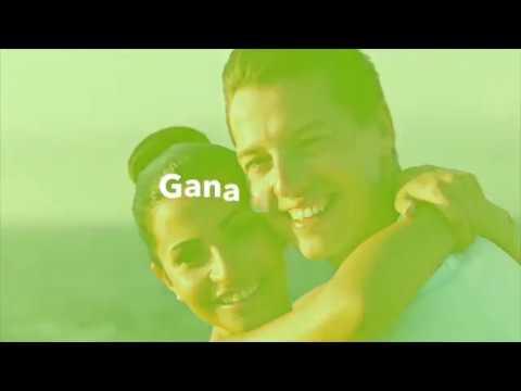 Gana Dinero Viajando - Promo InCruises #001