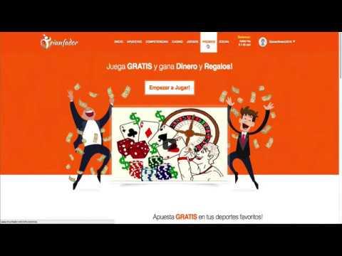 Gana dinero y regalos jugando gratis Online   Tarjetas Amazon,Steam / Nueva pagina 2018