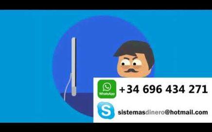 GANAR DINERO - Como Ganar Dinero Por Internet 2018