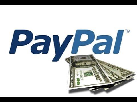 Ganar dinero en internet sin invertir y cobrar al instante por Paypal 2016