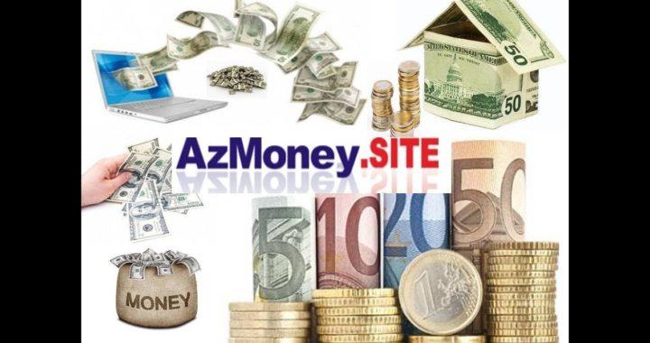 Ganar dinero Online 2018 en Dolares sin importar tu pais