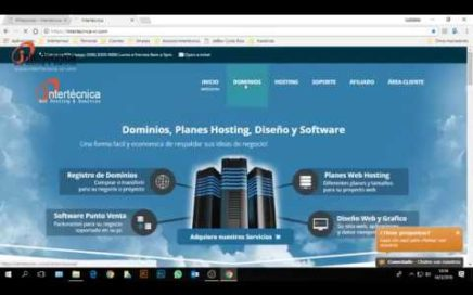 Ganar Dinero por Internet - Intertécnica