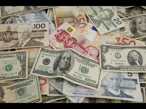 Ganar Dinero viendo videos en el Internet $$