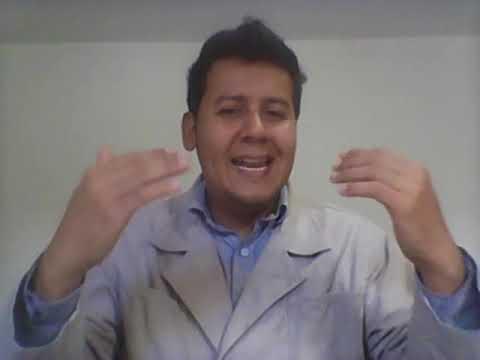 GANE DINERO EXTRA POR INTERNET CON BITCOIN Y TRADING DIGITAL EN AUTOMÁTICO