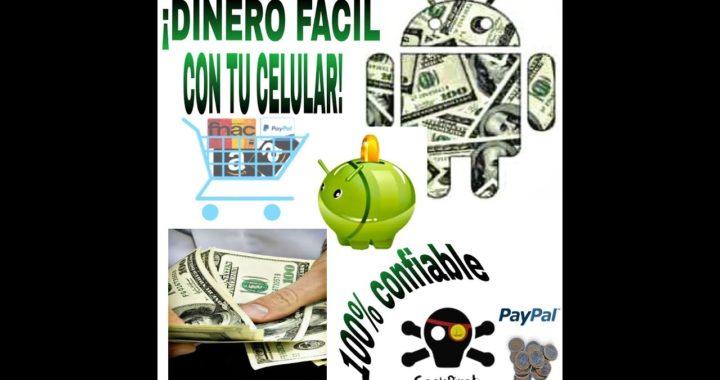 Guia Cash Pirate En español #1 ingresos extra