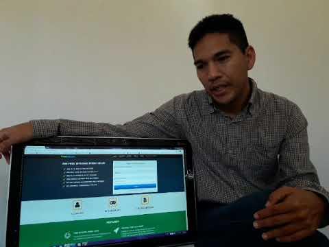 invitacion a freebitcoin gana dinero en dolares de la mejor manera