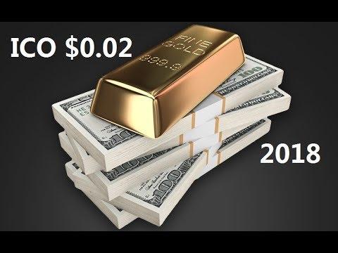 Karatbank ICO MONEDA DE ORO ,Profitable Investment, Ico Gold,COMO HACER PRIMER REGISTRO 6.03,2018