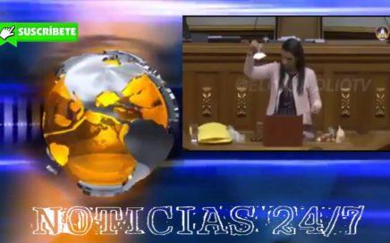 Lo Que Puedes Comprar En Venezuela Con Un Sueldo Minimo Noticias24/7