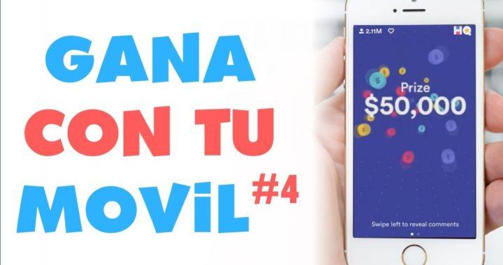 Mejor APP Para Ganar Dinero Si Sabes Inglés   Cómo Ganar Dinero Con Tu Celular #4