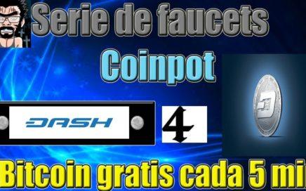 MOON DASH GANA GRATIS CADA 5 MINUTOS TUS DASH|COMPRAR Y VENDER CRIPTOMONEDAS CON BINANCE