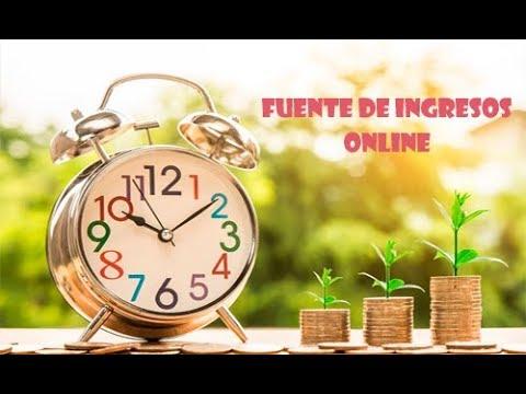 Negocios online para ganar dinero en internet 2018
