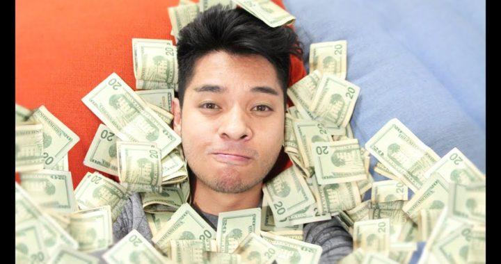 ¿No puedes monetizar? aun así gana dinero con tu canal | Ejian