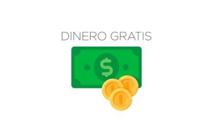Nuevo método para ganar DINERO gratis 2018 | Rápido y facil