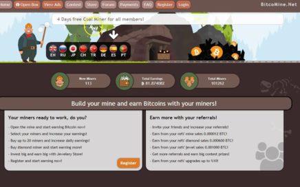 Paypalclix nueva pagina para ganar dinero
