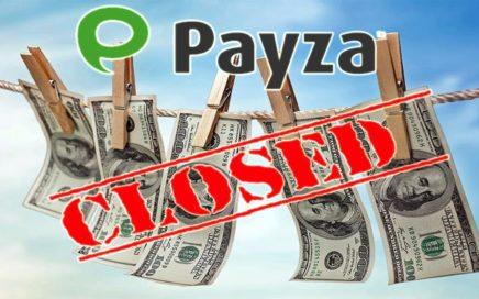 Payza últimas Noticias | Payza Cerrado por Lavado de Dinero y Cómo Retirar Nuestro Dinero | Gokutian