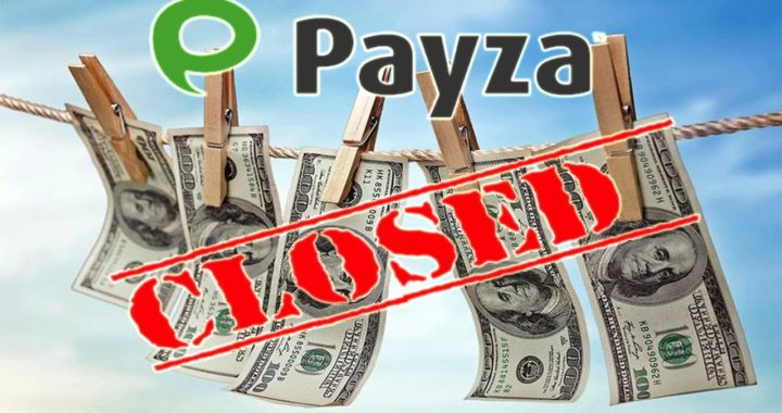 Payza últimas Noticias   Payza Cerrado por Lavado de Dinero y Cómo Retirar Nuestro Dinero   Gokutian