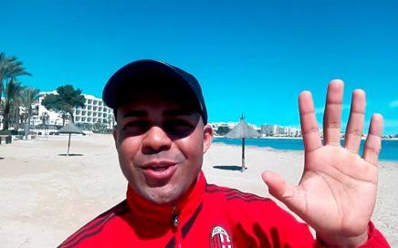 Quieres Publicar tu Video en mi canal Gratis ?  Fabris desde Ibiza España