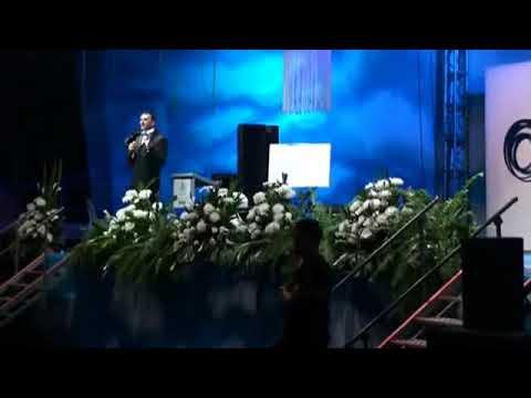 ' QUITATE EL MIEDO ' Por José Bobadilla