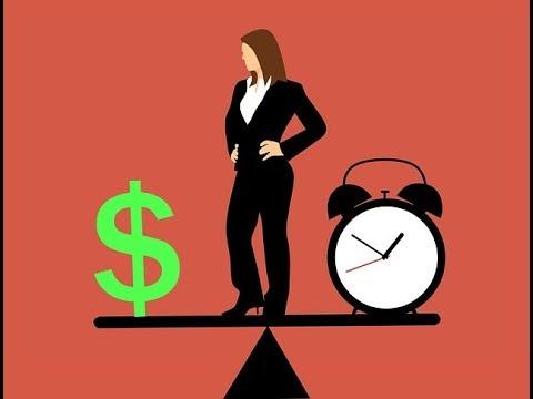 Secretos para Multiplicar Dinero / Cómo hacer dinero 2018