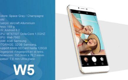 Wings Mobile Oportunidad de Negocio para Ganar Dinero Extra.