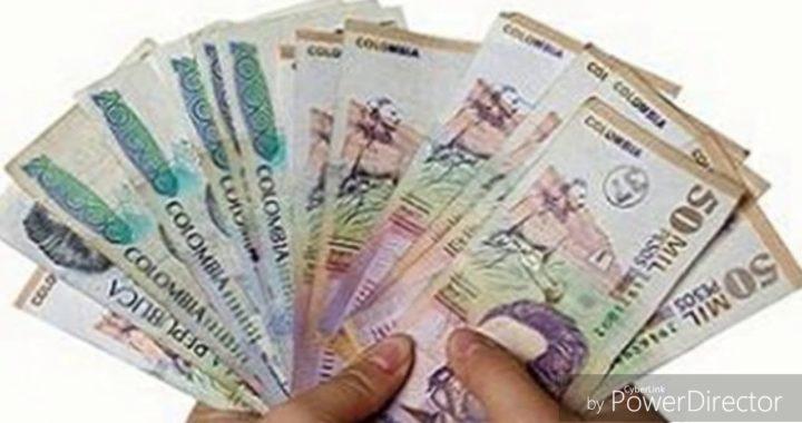 5 tips para ganar dinero fácil y rápido PARA NIÑOS