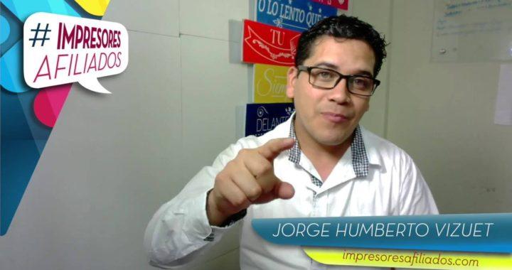 6 IDEAS DE NEGOCIOS RESIDUALES QUE PUEDES HACER EN TU TIEMPO LIBRE