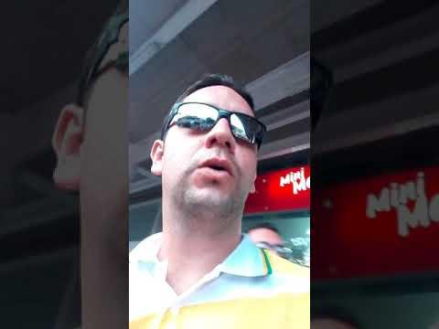 Apostador en cancha - gana dinero con apuestas