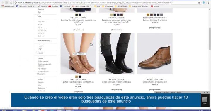Como Ganar Dinero Con BERUBY La Mejor Pagina Para Generar $2.00 Euros Diario