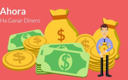 Como Ganar Dinero Desde Casa Con Clickbank-Negocio Sin Invertir Dinero-Tiempo Libre Para Mi Familia
