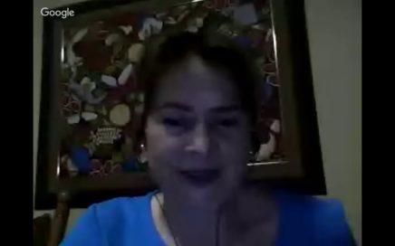 Cómo Ganar Dinero desde Casa por Internet | Evelyn Chacón