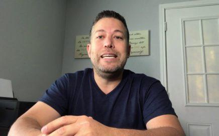 Como ganar dinero desde casa[como ganar dinero por internet]300 dólares diarios[no es multinivel]