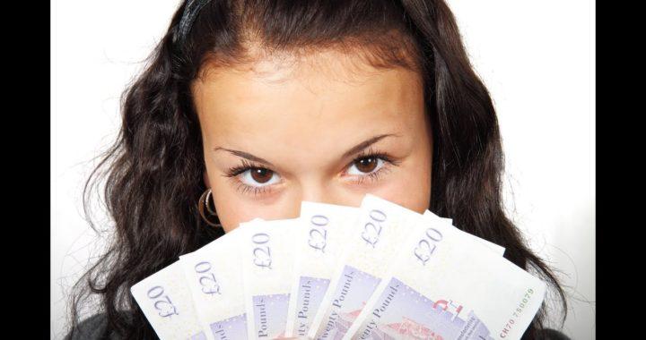 Como ganar dinero en flujo automático - Libertad financiera con ingresos pasivos