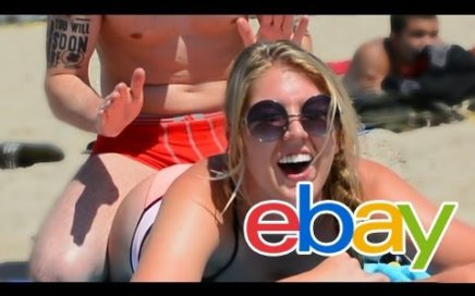 Como Ganar Dinero En Internet Ingreso Extra Mensual Negocio DS Inversión eBay Amazon