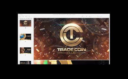 Como ganar dinero facil con bitcoin - Trade Coin club