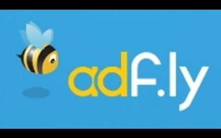 Como Ganar Dinero Facil En Internet // Adfly // Como Retirar Dinero Por Paypal