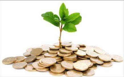 como ganar dinero facil trabajo en casa rapido FACIL Y RAPIDO