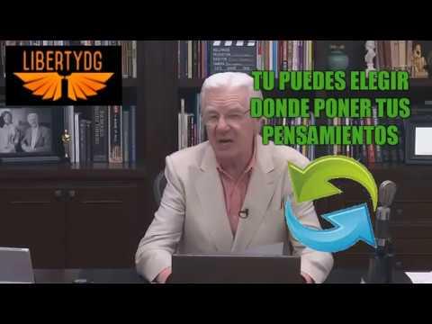 Como ganar #Dinero grande Bob Proctor- LibertyDG el poder de La Duplicación