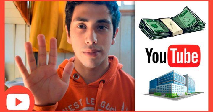 Cómo Ganar Dinero Haciendo Videos para Empresas