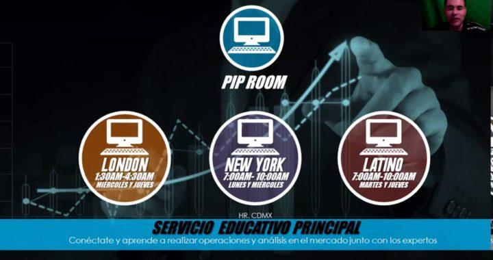 Como Ganar Dinero Online con Tu Smartphone, Tablet o PC   Wealth Generators