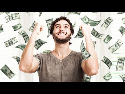 ¿Cómo ganar dinero por Internet?  VENEZUELA  Hive Work