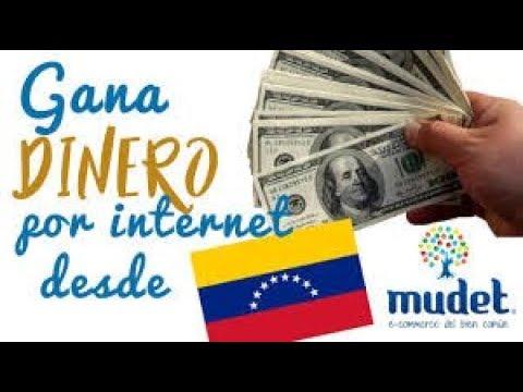 CÓMO HACERTE RICO? GANANDO ENTRE 15$ A 60$ DOLARES A PAYPAL DIARIOS 2018 | 50$ DÓLARES EN 1 DIA 2018