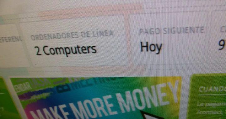DINERO A PAYPAL GRATIS MINANDO ¡¡$DOLARES$!! MINERIA PC 2018 venezolano