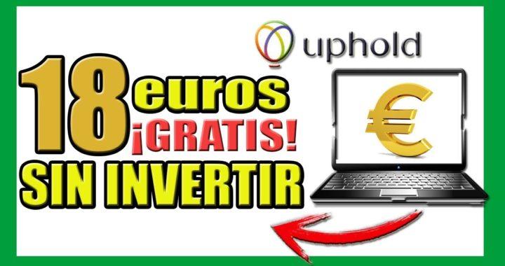 Dinero Por Internet GRATIS SIN INVERTIR Desde Tu País