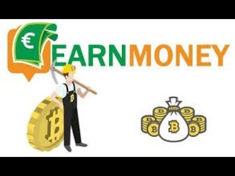 *EARN MONEY*[COMO GANAR DINERO FACIL 2018 ][EN COMPUTADORA]*EARN MONEY*