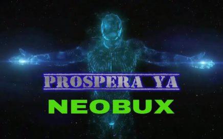 Estrategia Neobux 2017 | Nuevas recomendaciones | Gana dinero por internet | Referidos alquilados ?