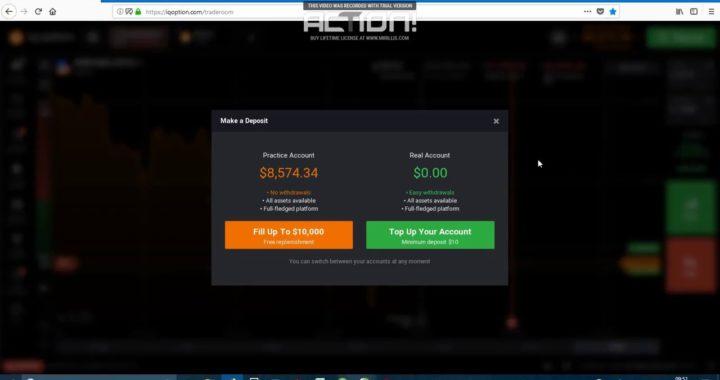 Facil y rapido Ganar Dinero online/perder dinero online